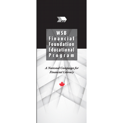 FFEP Work Book Cover Banner - Canada