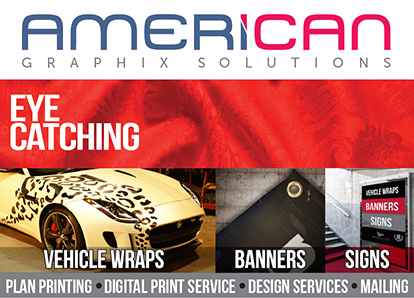 American Graphix Solutions
